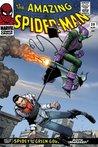 The Amazing Spider-Man: Omnibus, Volume 2