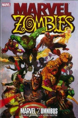marvel-zombies-zomnibus