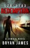 Redemption (LZR-1143, #3)