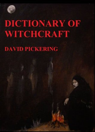 dictionary-of-witchcraft