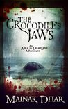 The Crocodile's Jaws (Alice in Deadland #7)
