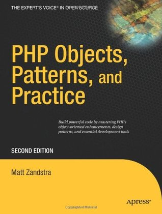Php objects patterns and practice 3rd edition phần 7 pot tài liệu.