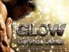 Glow (Charley Davidson, #5.6)