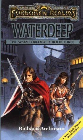 waterdeep denning troy