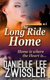 The Long Ride Home (Cowboys & Cowgirls)
