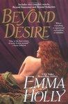 Beyond Desire (Includes: Beyond Duet 1 & 2)