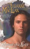 Portrait of a Lover (American Heiresses, #5)