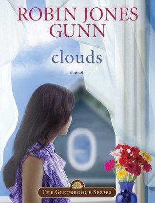 Clouds (Glenbrooke, #5)