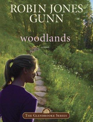 Woodlands (Glenbrooke, #7)