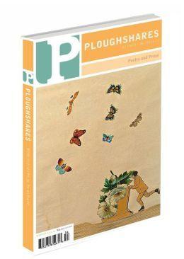 Ploughshares Winter 2013-2014