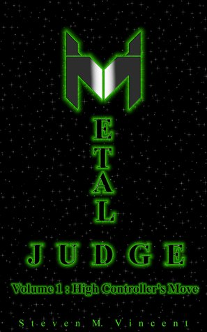 metal-judge-volume-1-high-controller-s-move