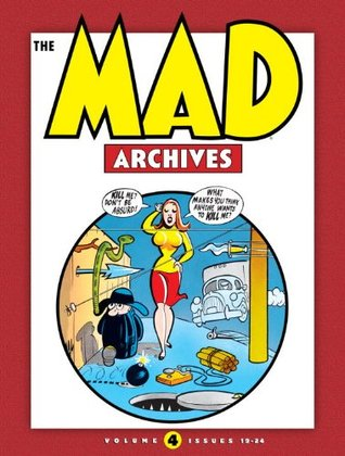 the-mad-archives-vol-4