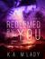 Redeemed By You - Vranthian...