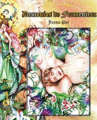 Demonios de Formentera