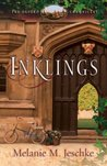 Inklings (The Oxford Chronicles #1)