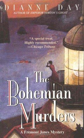 the-bohemian-murders