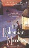 The Bohemian Murders (Fremont Jones, #3)