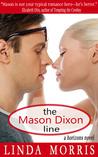 Download The Mason Dixon Line