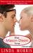 The Mason Dixon Line by Linda Morris