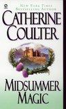 Midsummer Magic (Magic Trilogy, #1)