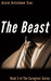 The Beast (The Caregiver, #3)