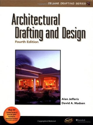 Nice Architectural Drafting And Design. Other Editions. Enlarge Cover. 471663