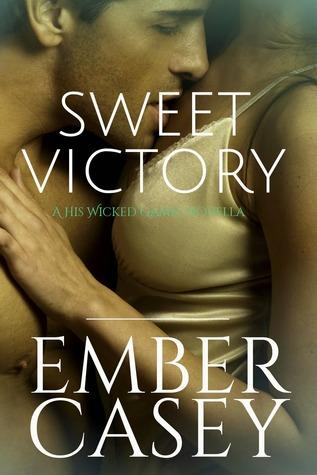 sweet-victory