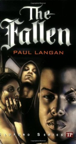 The fallen by paul langan online dating. The fallen by paul langan online dating.