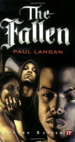 The Fallen by Paul Langan