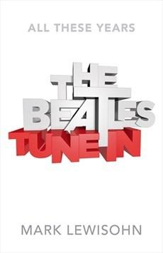 Tune In