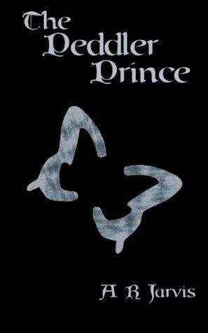 The Peddler Prince