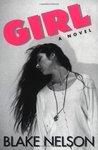 Girl (Girl, #1)