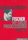 Garry Kasparov on Fischer: My Great Predecessors, Part IV