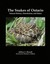 The Snakes of Ontario: Natural History, Distribution, and Status