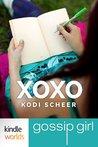 XOXO (Gossip Girl)