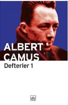 Defterler 1 (Defterler, #1)