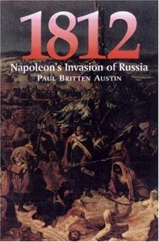 1812-napoleon-s-invasion-of-russia