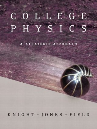 College physics a strategic approach by randall d knight 1493151 fandeluxe Images