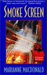 Smoke Screen (Dido Hoare, #3)