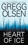 Heart of Ice (Emily Kenyon, #2)