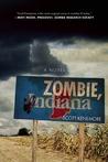 Zombie, Indiana (Zombie, #3)