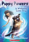A Wishbone Come True by Kristin Earhart