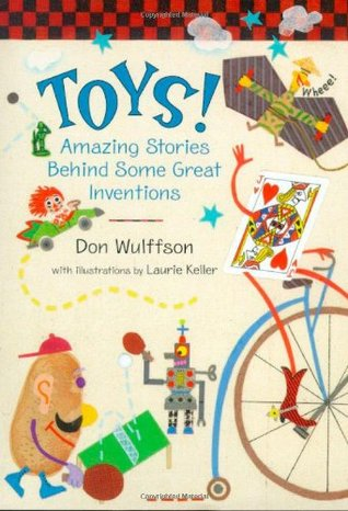 toys-amazing-stories-behind-some-great-inventions