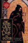 The Alchemist's Door by Lisa Goldstein