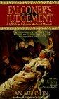 Falconer's Judgement (William Falconer, #2)