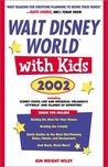 Walt Disney World with Kids, 2002