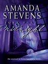 Just Past Midnight by Amanda Stevens