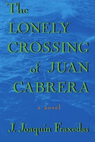 the lonely crossing of juan cabrera timeline The food timeline: popular american decade foods, menus - popular american decade foods, menus, products & party planning tips.