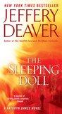 The Sleeping Doll (Kathryn Dance, #1)