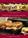 Berghoff Cafe Cookbook
